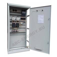 ВРУ1-17-70 УХЛ4 Вводно-распределительное устройство (без счетчиков)