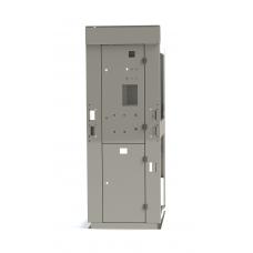Корпус КСО-298 (2000х800х1100) IP20