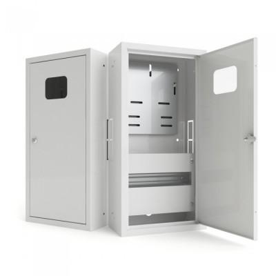 ЯУР-24 ящик квартирный (600х300х150)