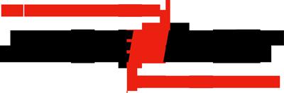 Интернет-магазин электротехники «ABC-ENERGY»