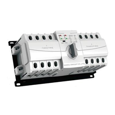 ШАВР3-40-2-31 цена, ШАВР3-40-2-31 купить, АВР для генератора цена, АВР для генератора купить